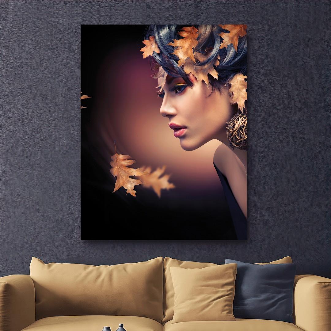 Autumn Leaves_TMNLVS364_2