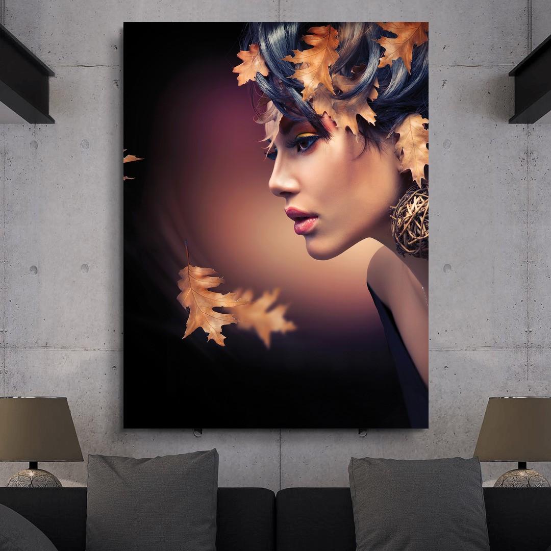 Autumn Leaves_TMNLVS364_4