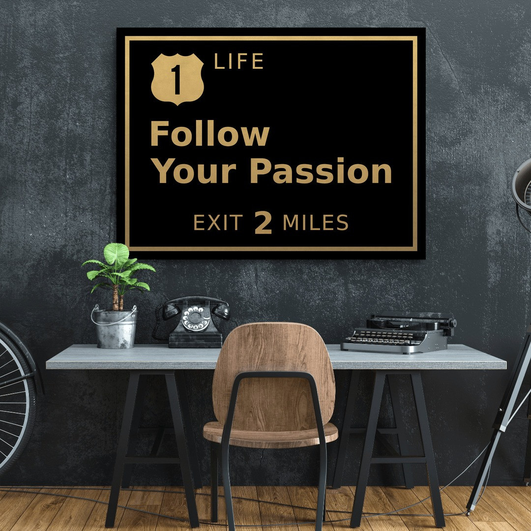 Follow Your Passion_FLLRPSS366_3