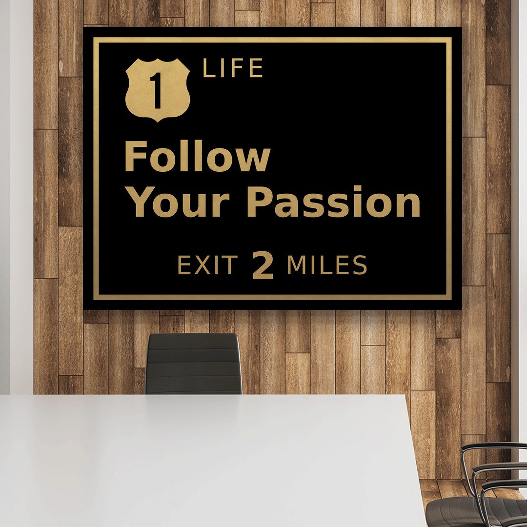 Follow Your Passion_FLLRPSS366_5