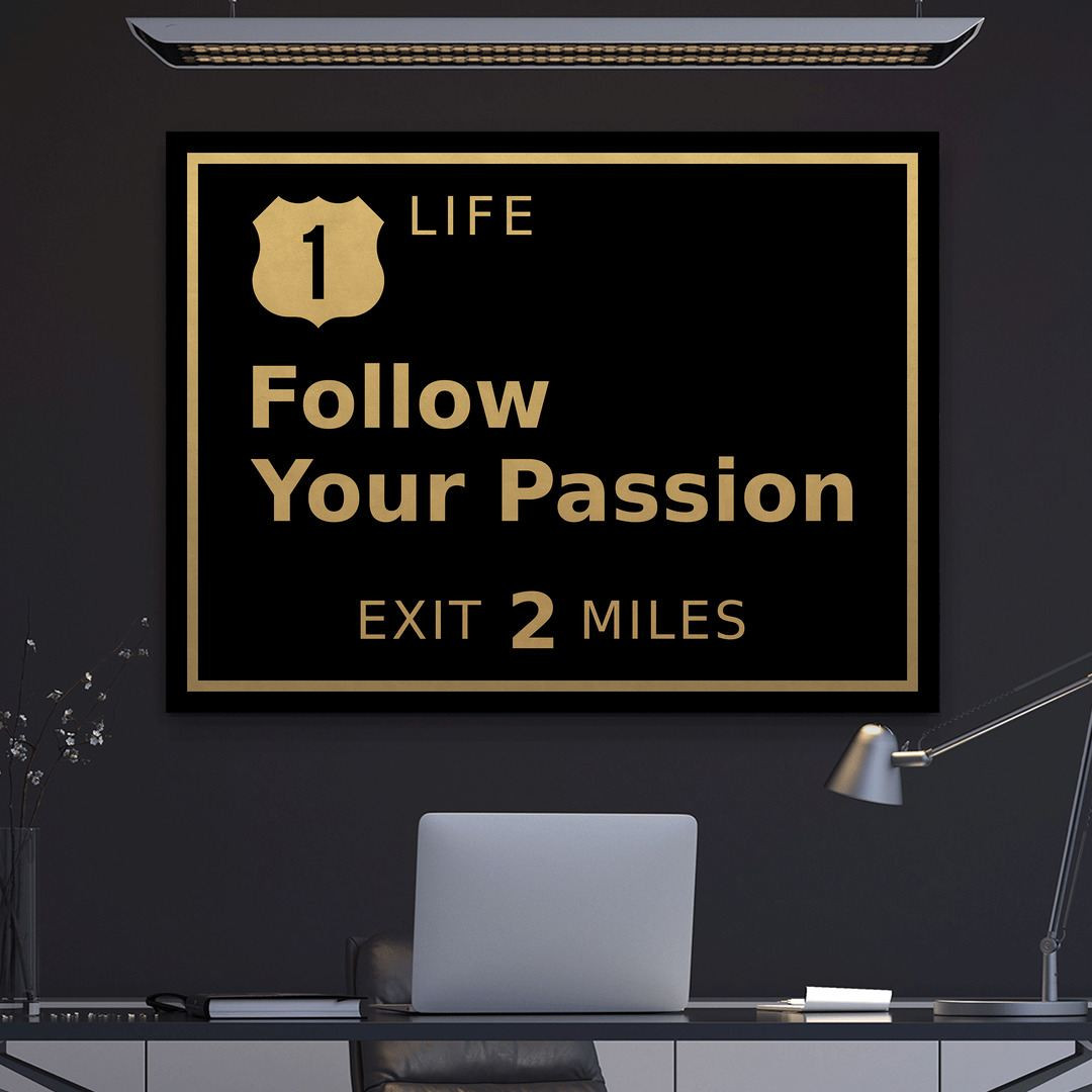 Follow Your Passion_FLLRPSS366_2