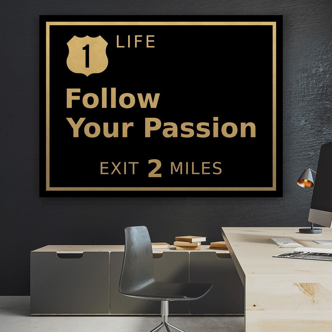Follow Your Passion_FLLRPSS366_1