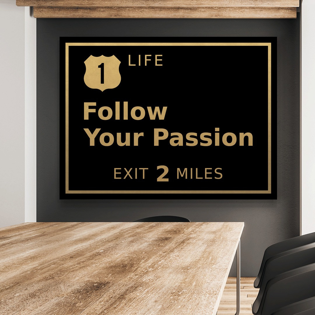Follow Your Passion_FLLRPSS366_4
