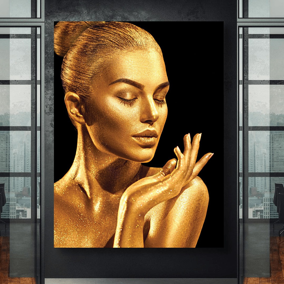 Golden Glamour_GLDGLM367_1