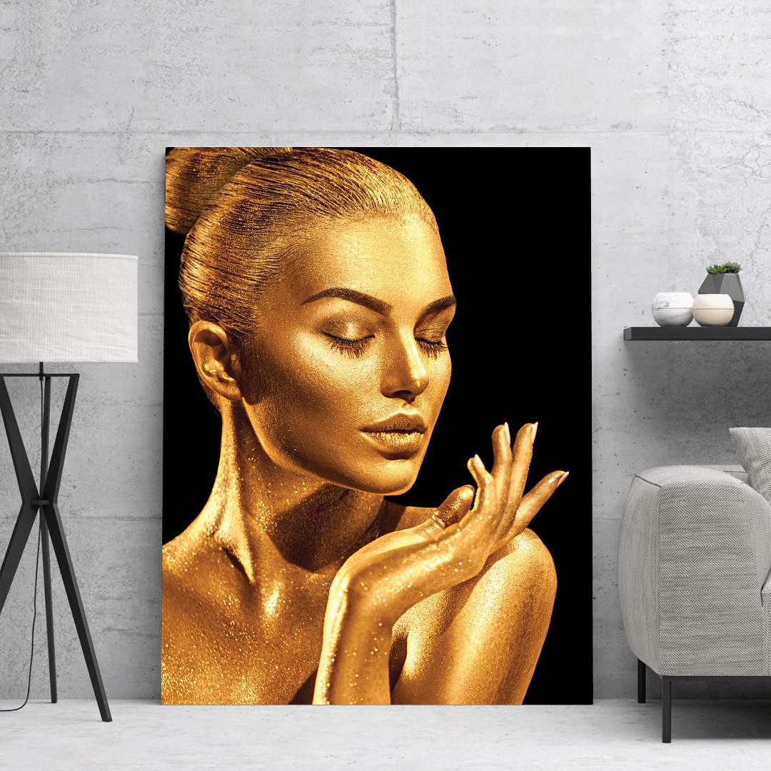 Golden Glamour_GLDGLM367_2