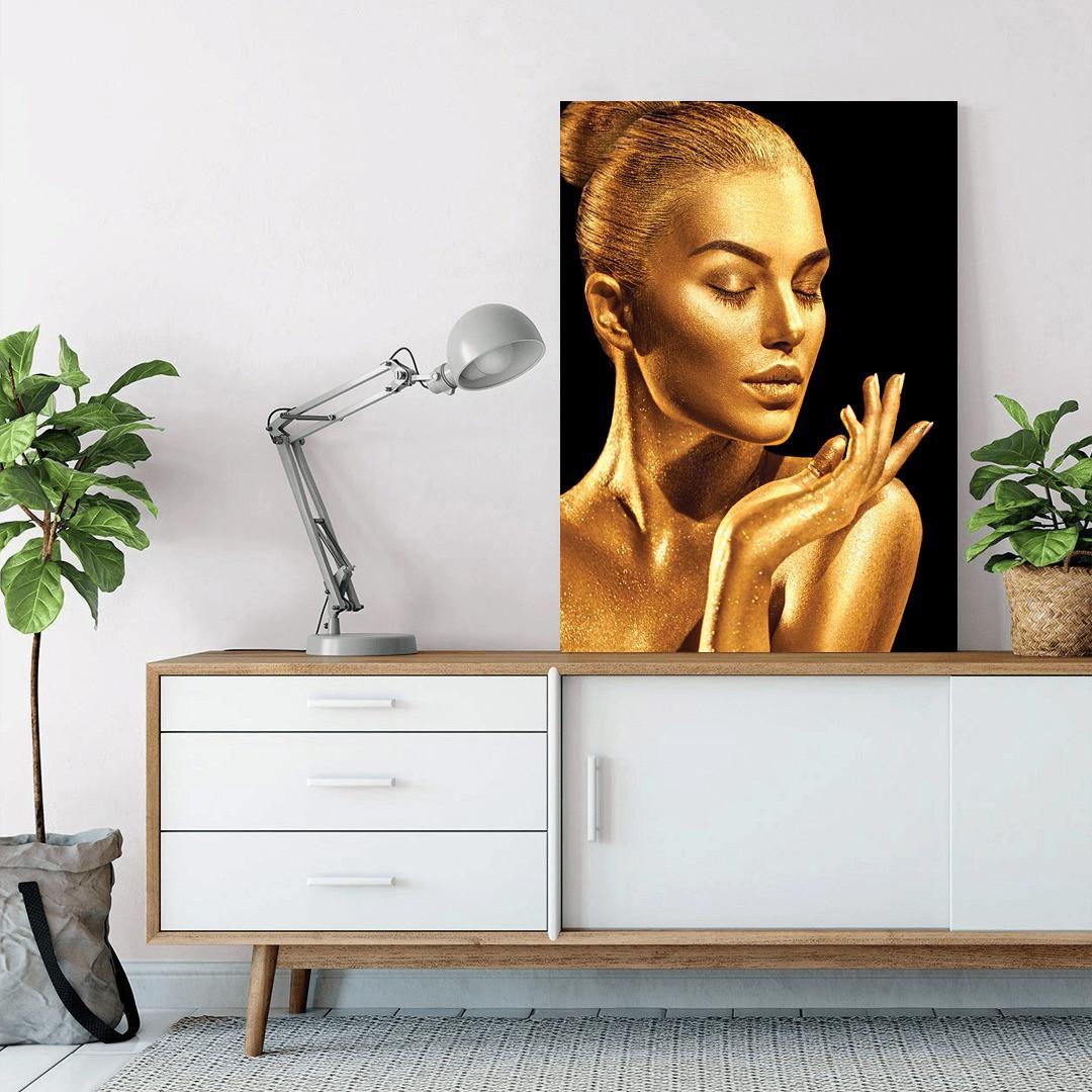 Golden Glamour_GLDGLM367_4
