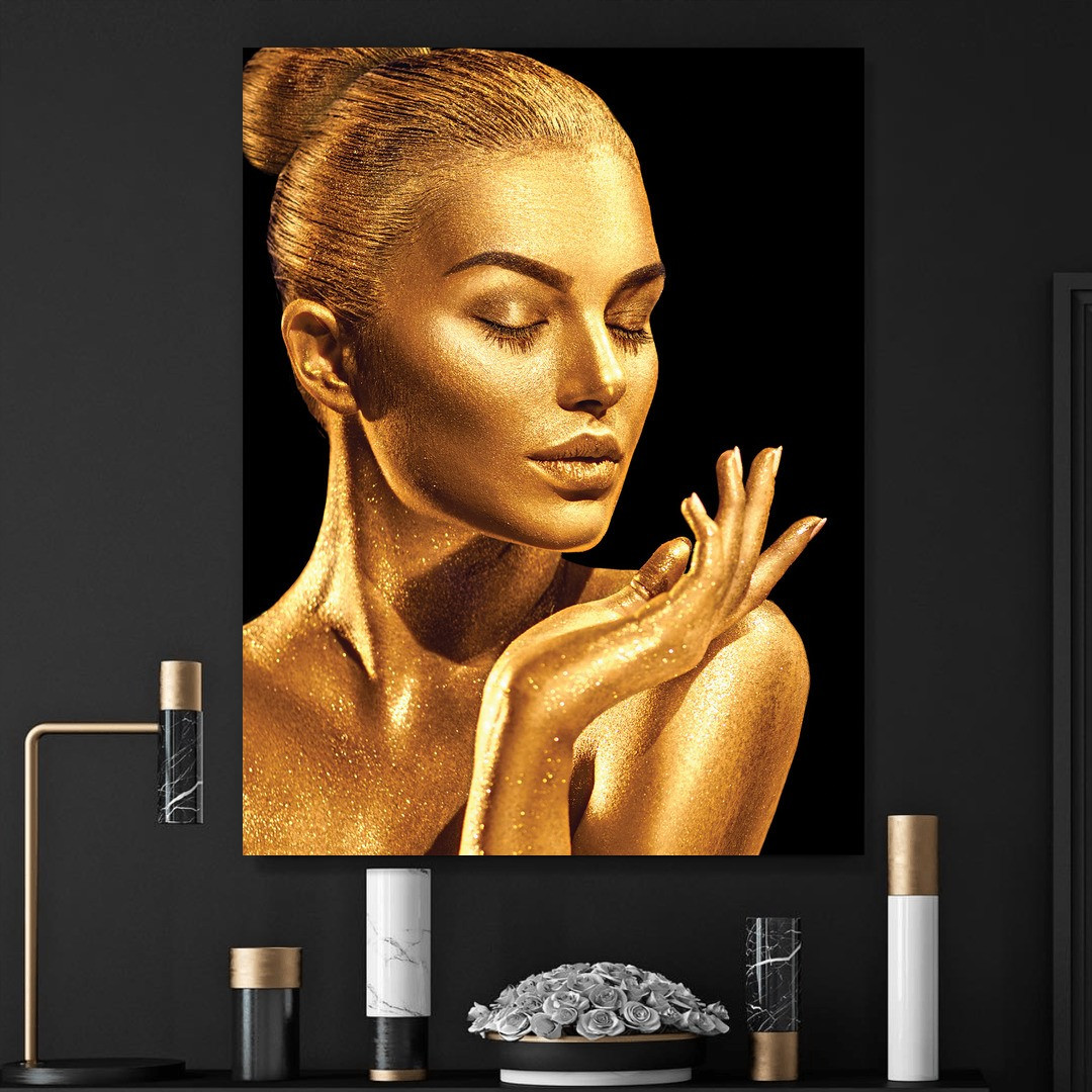 Golden Glamour_GLDGLM367_3