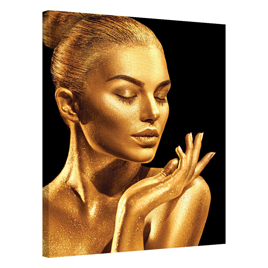 Golden Glamour_GLDGLM367_0