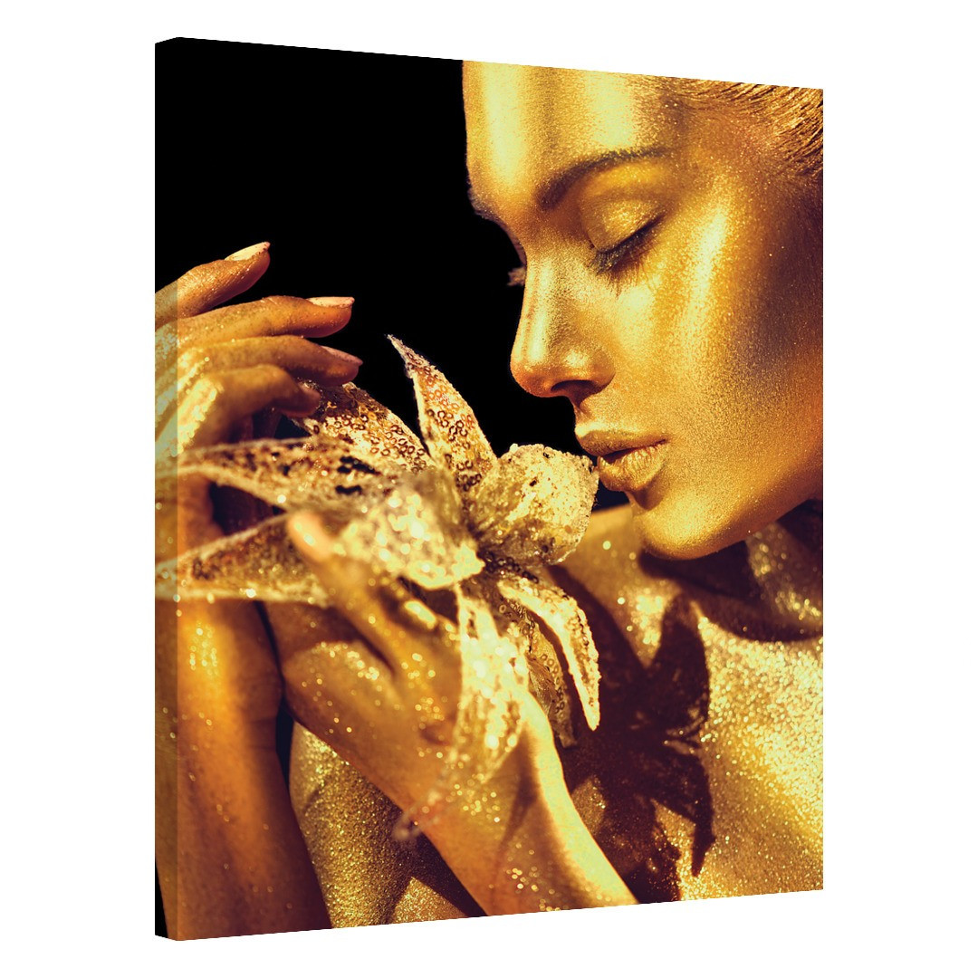 Golden Touch_GLDTCH368_0