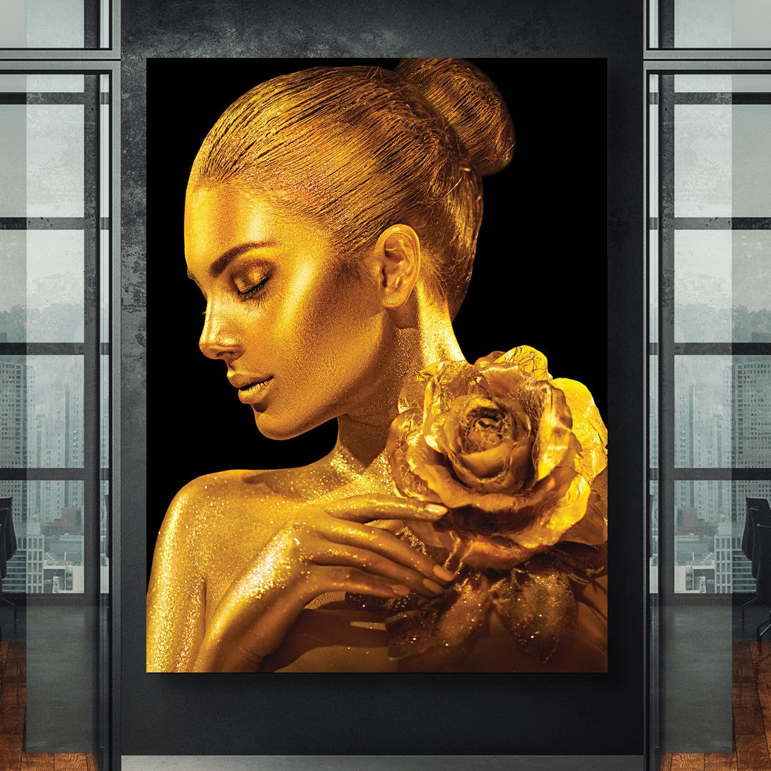 Golden Rose_GLDRS369_1