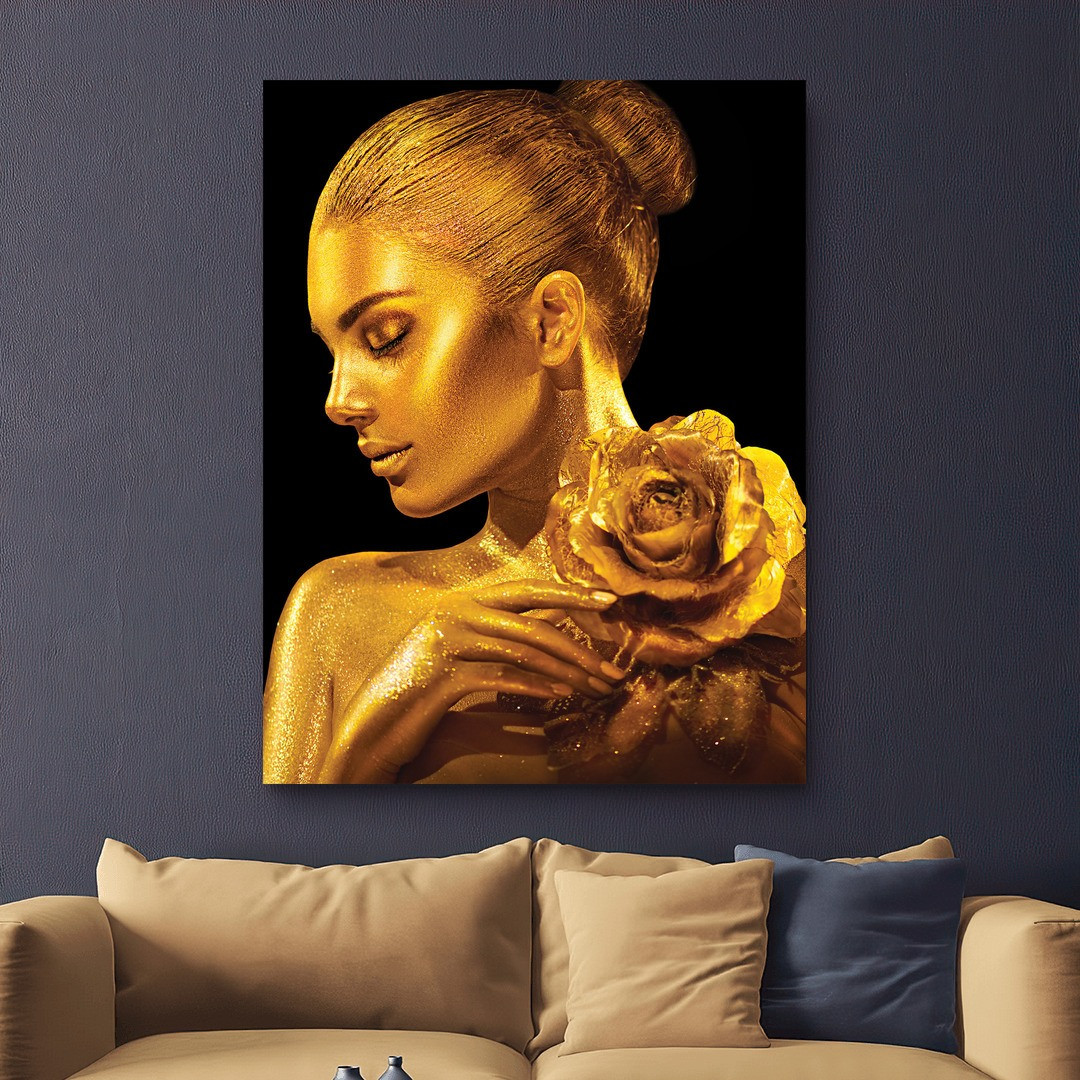 Golden Rose_GLDRS369_4