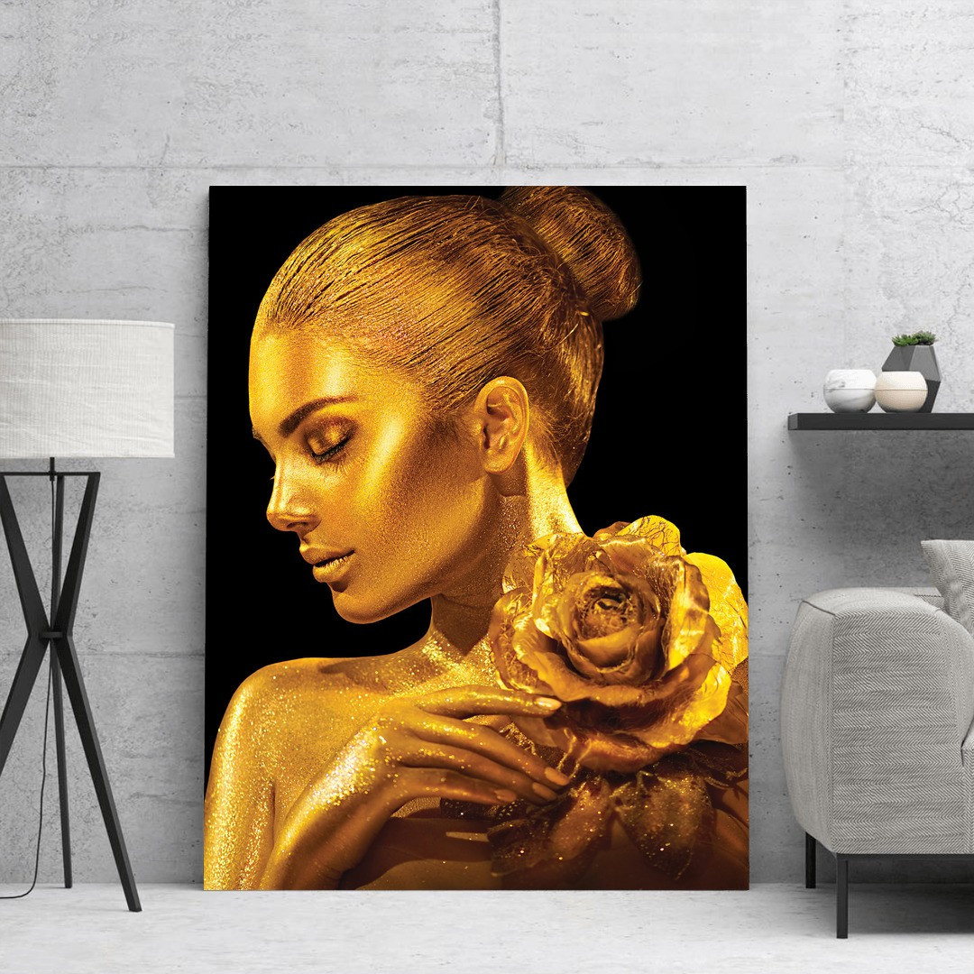 Golden Rose_GLDRS369_5