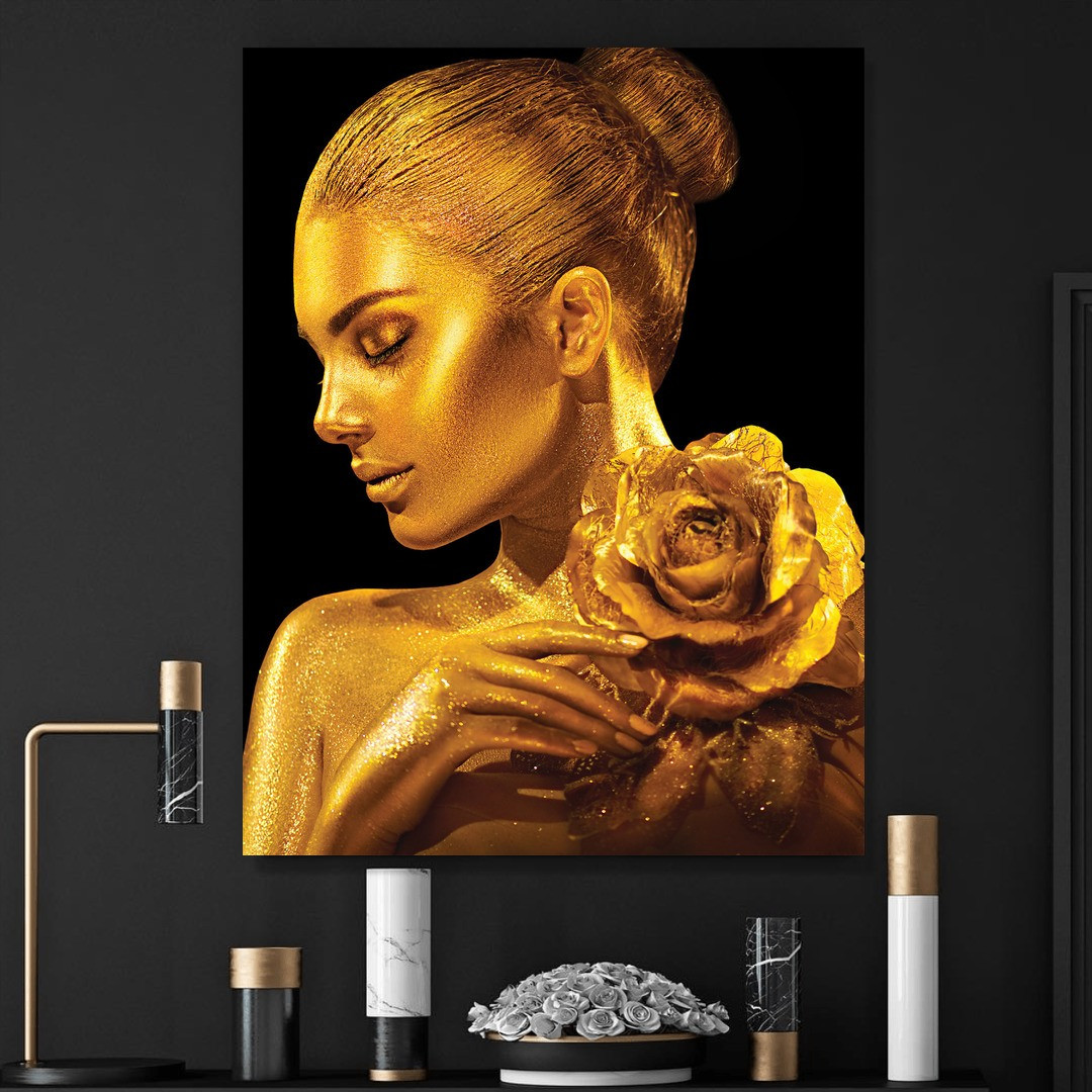 Golden Rose_GLDRS369_2