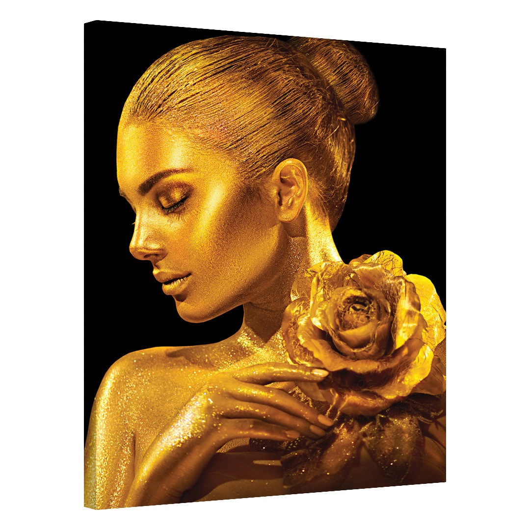 Golden Rose_GLDRS369_0