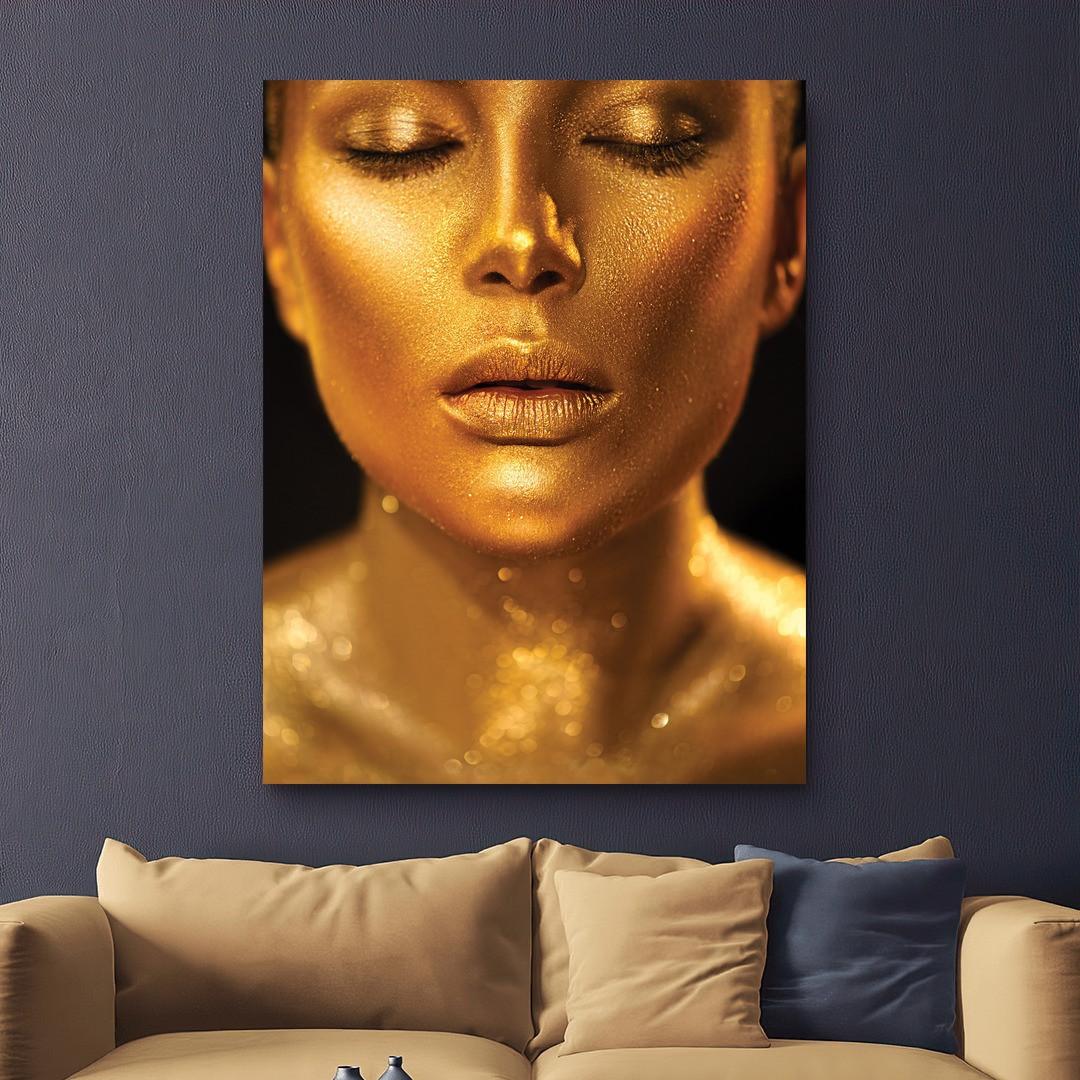 Golden Delicacy_GLDDLC370_4