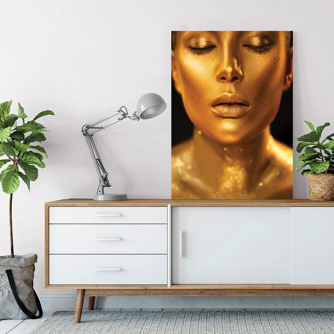 Golden Delicacy_GLDDLC370_5