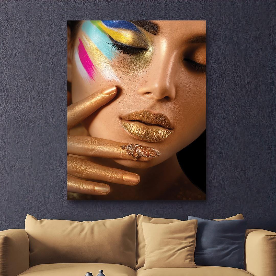 Mix of Colors_MXFCLR375_2