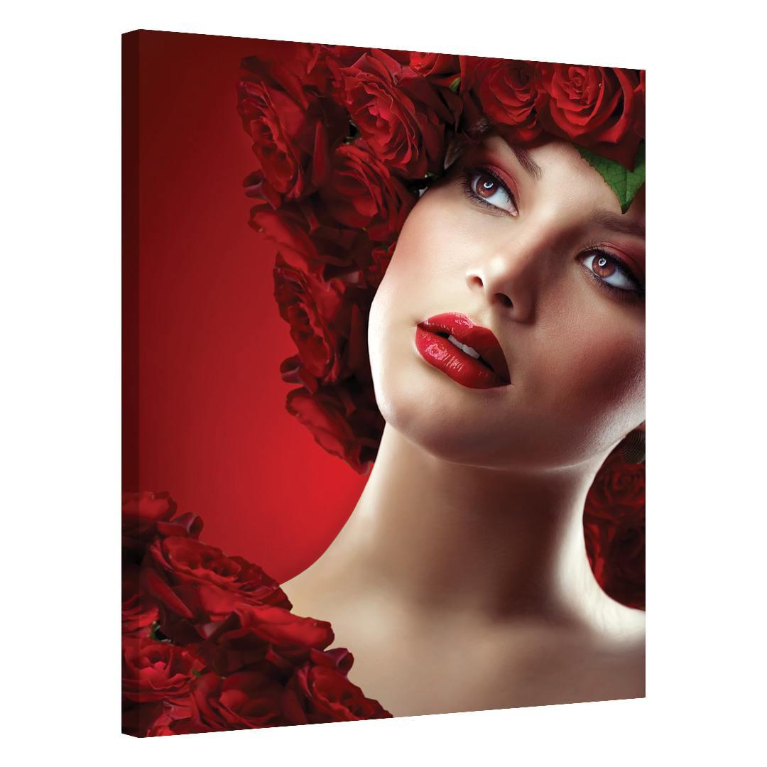 Pretty Lady Rose_PRTLDRS376_0