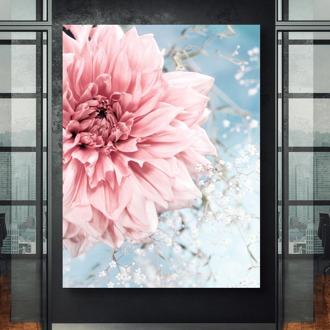 Spring Blossom_SPRBLS380_1