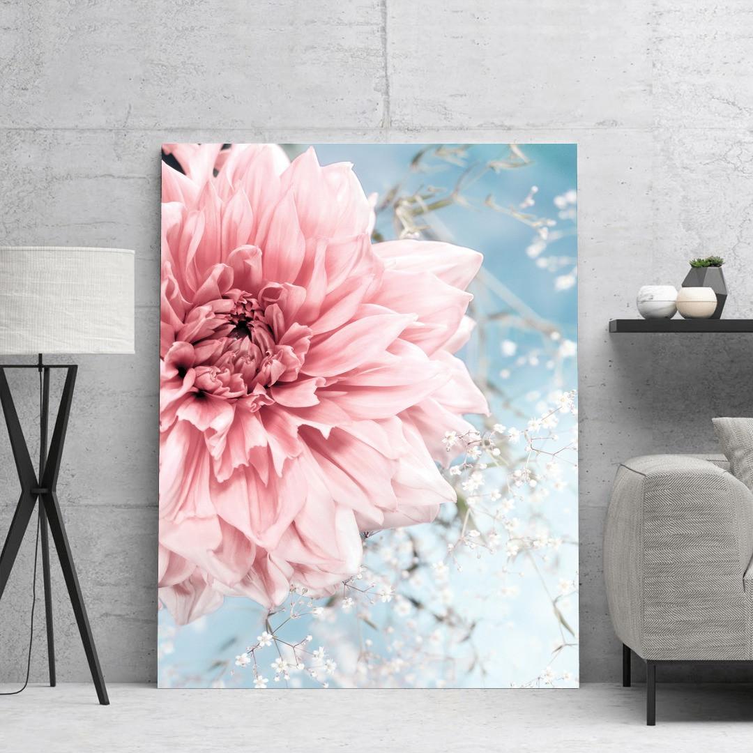 Spring Blossom_SPRBLS380_2