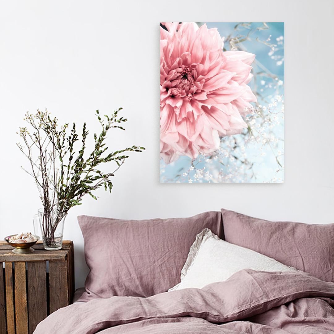 Spring Blossom_SPRBLS380_4