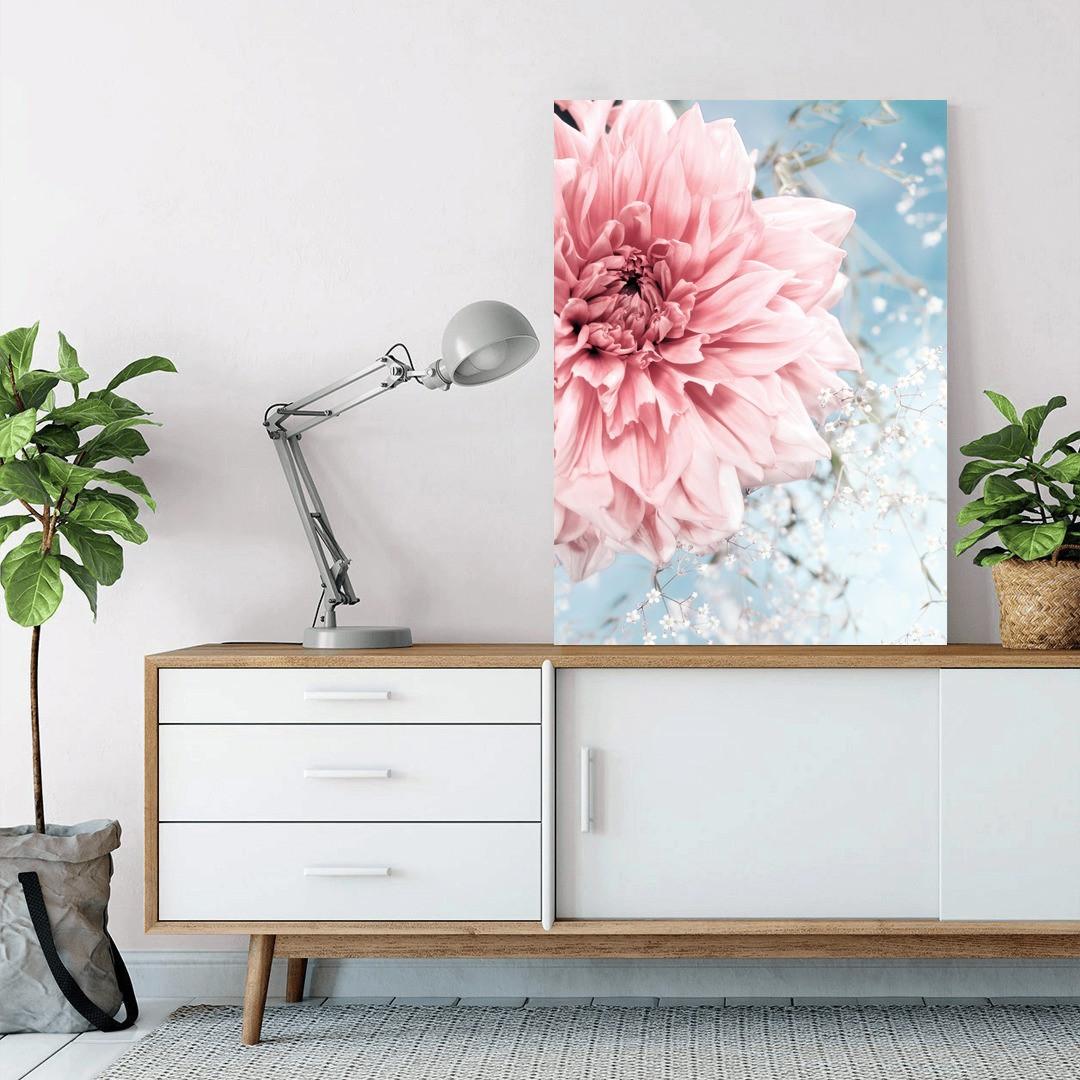 Spring Blossom_SPRBLS380_5