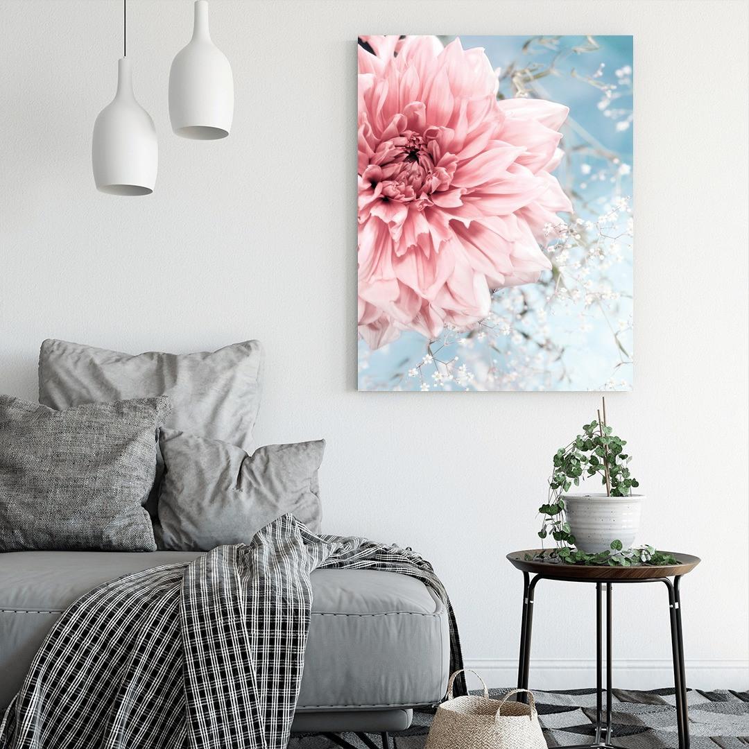 Spring Blossom_SPRBLS380_6