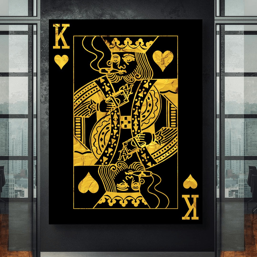 King of Hearts_KNGFHRT384_1