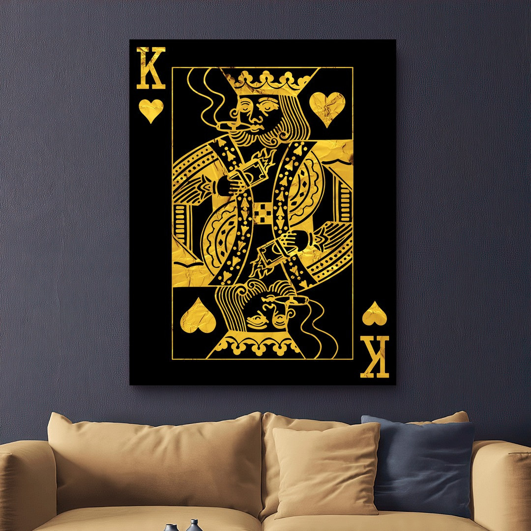 King of Hearts_KNGFHRT384_4