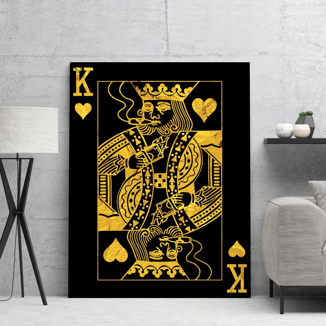 King of Hearts_KNGFHRT384_5