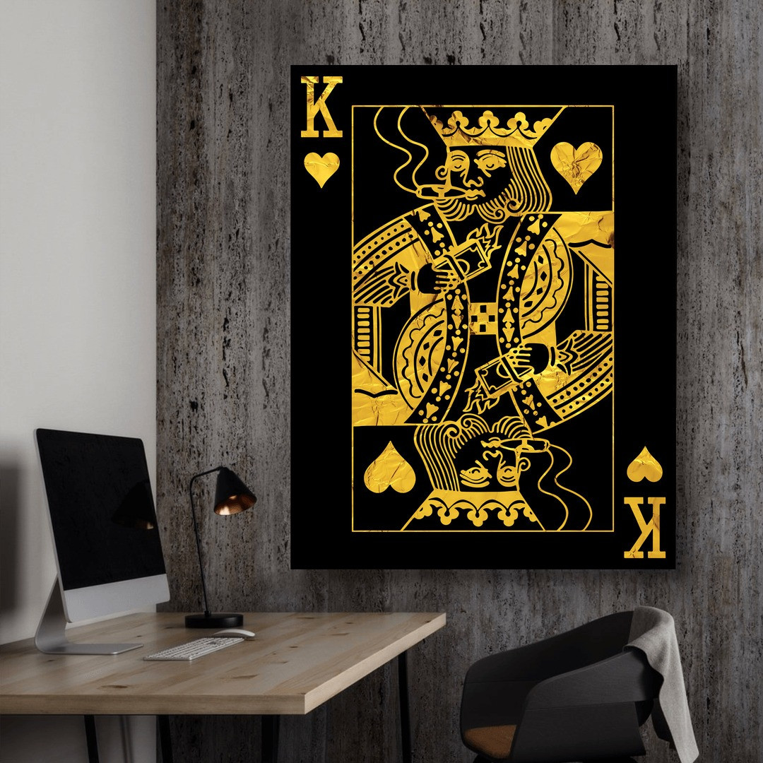 King of Hearts_KNGFHRT384_3