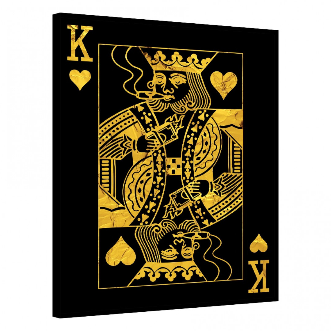 King of Hearts_KNGFHRT384_0