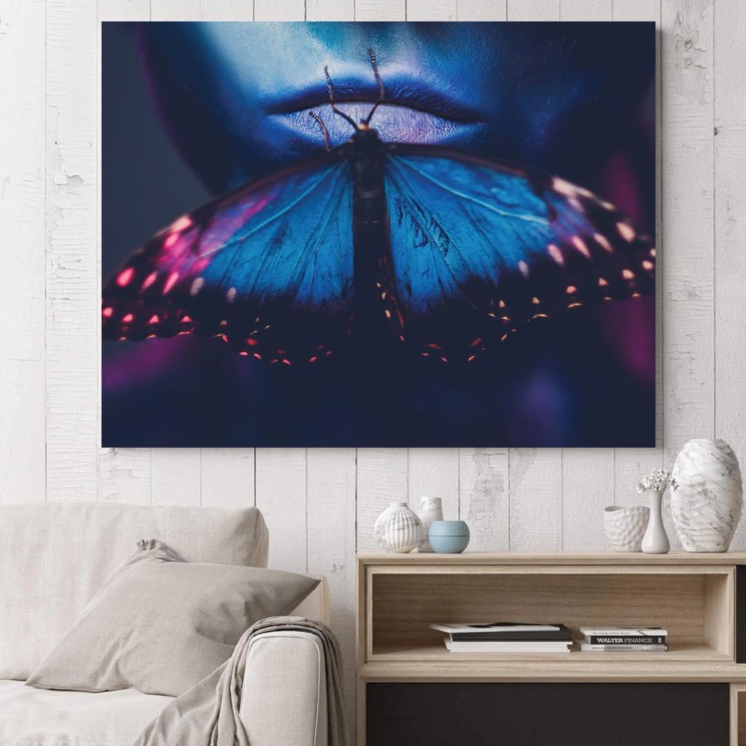 Neon Butterfly_NNBTT398_3