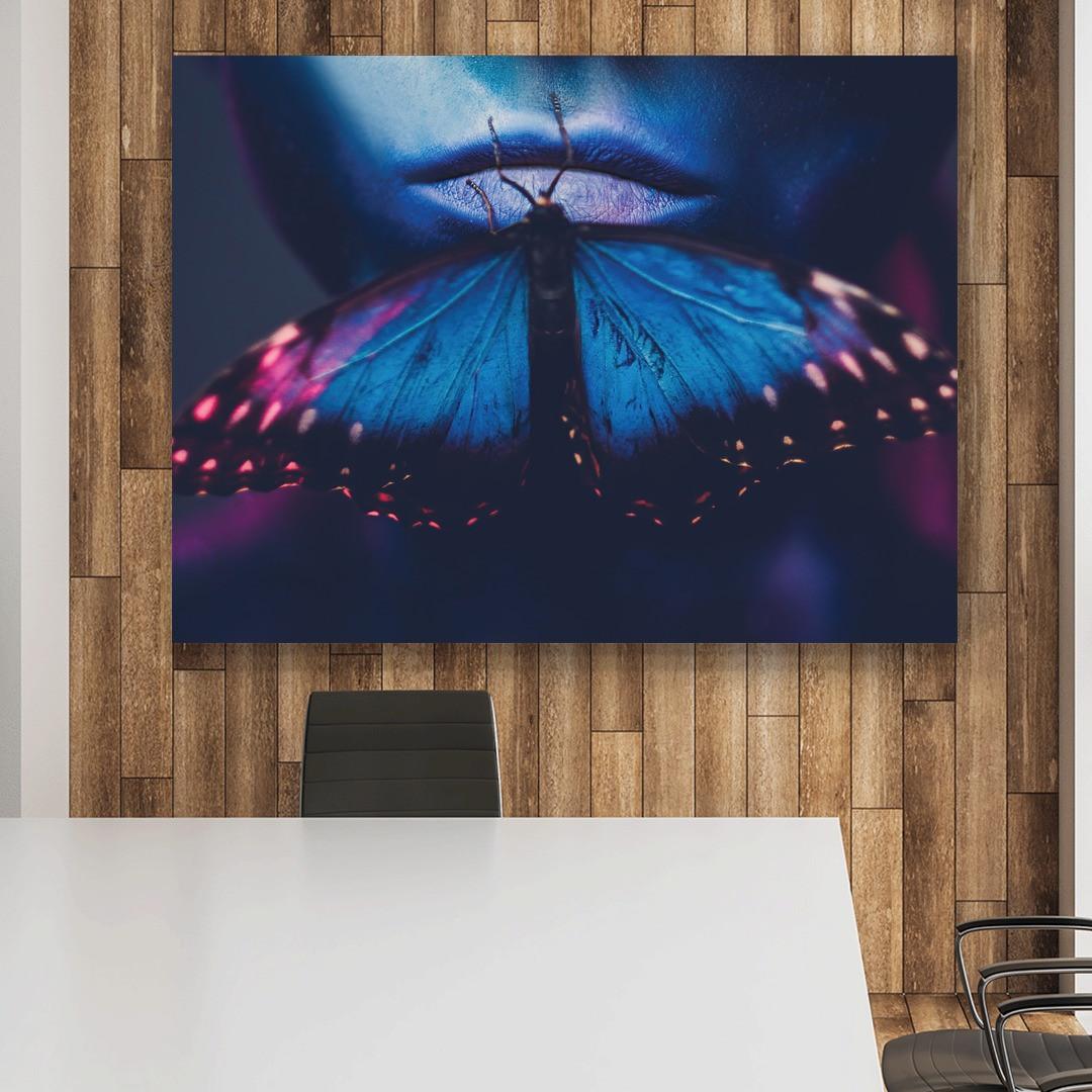 Neon Butterfly_NNBTT398_2