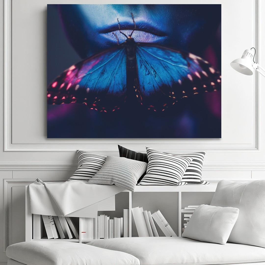 Neon Butterfly_NNBTT398_4