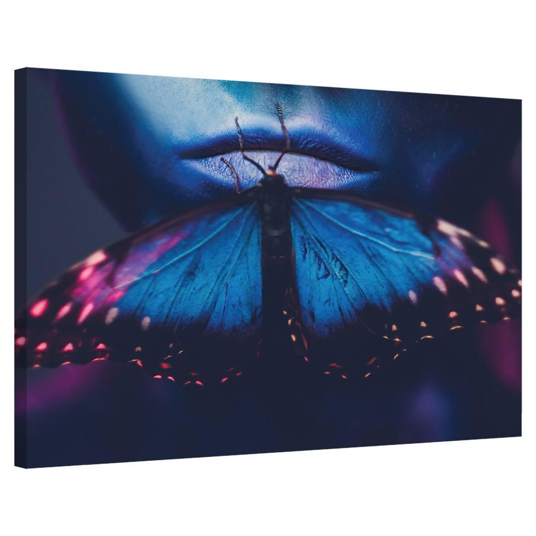Neon Butterfly_NNBTT398_0