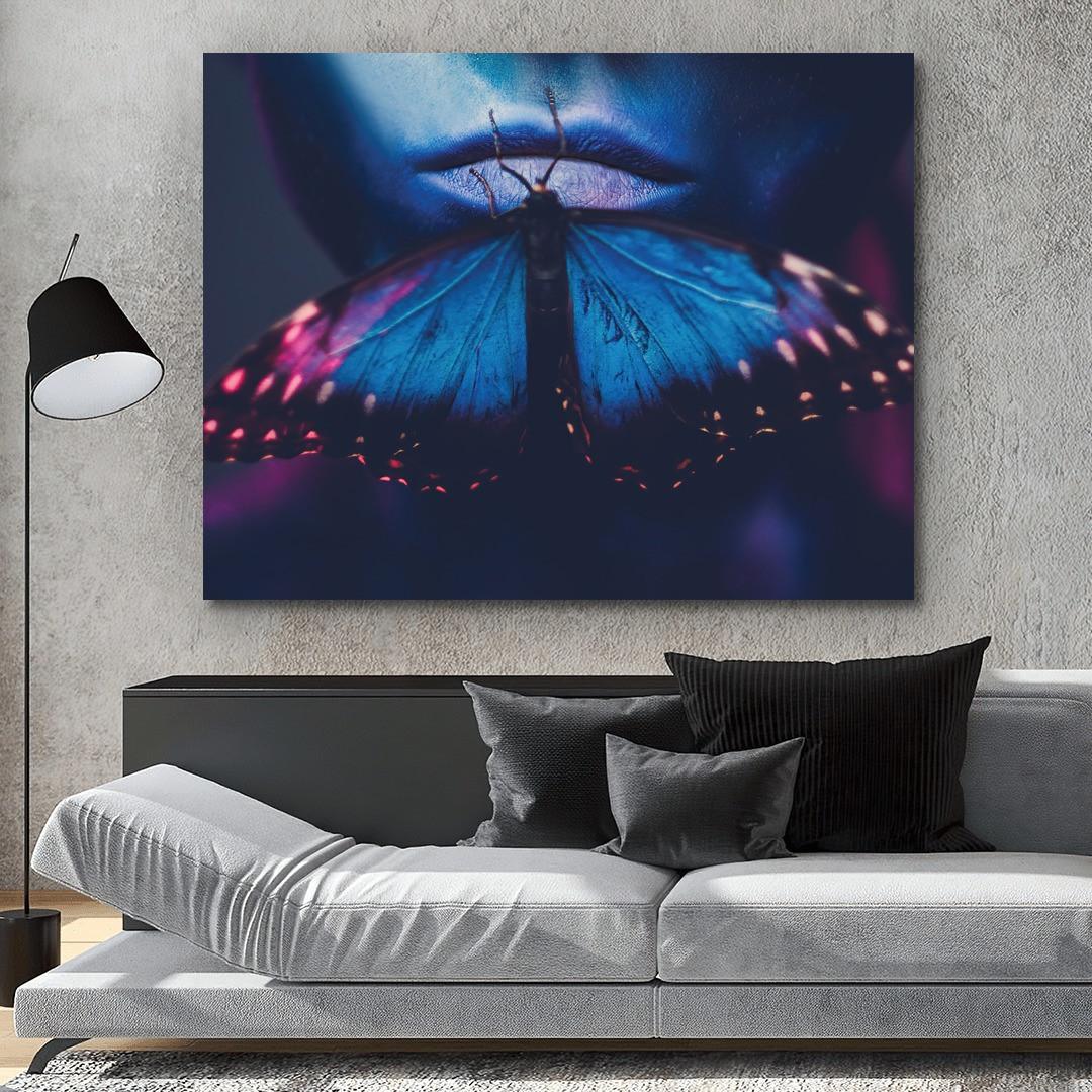 Neon Butterfly_NNBTT398_1