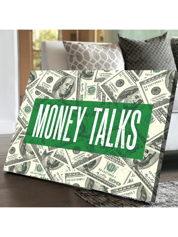 Money Talks_MNY145_1