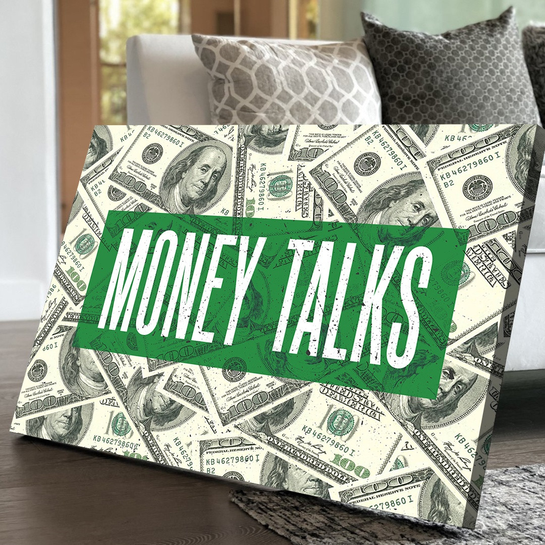 Money Talks_MNY145_1