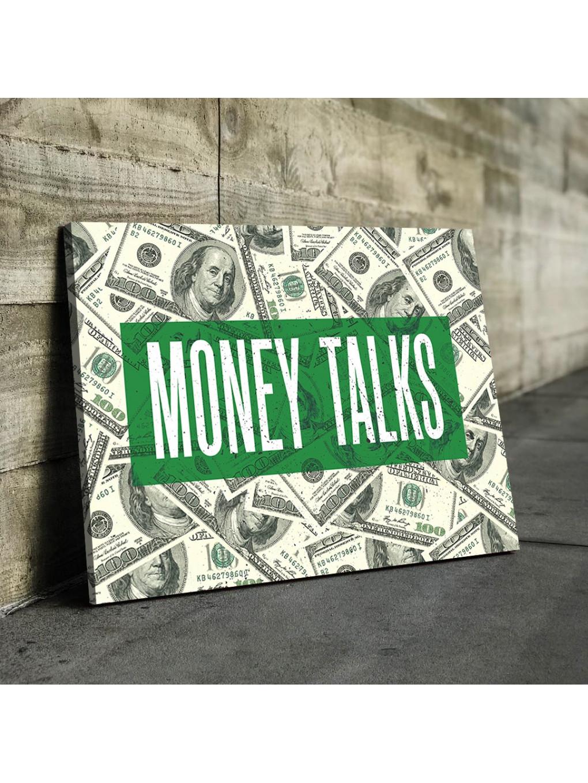 Money Talks_MNY145_2