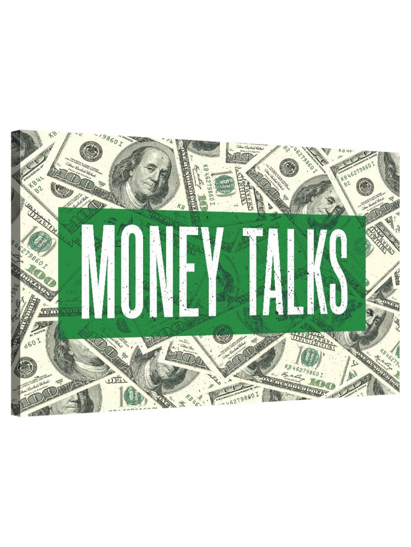 Money Talks_MNY145_0