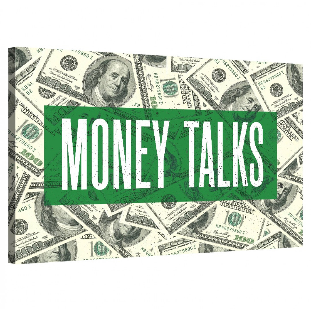 Money Talks_MNY145_0