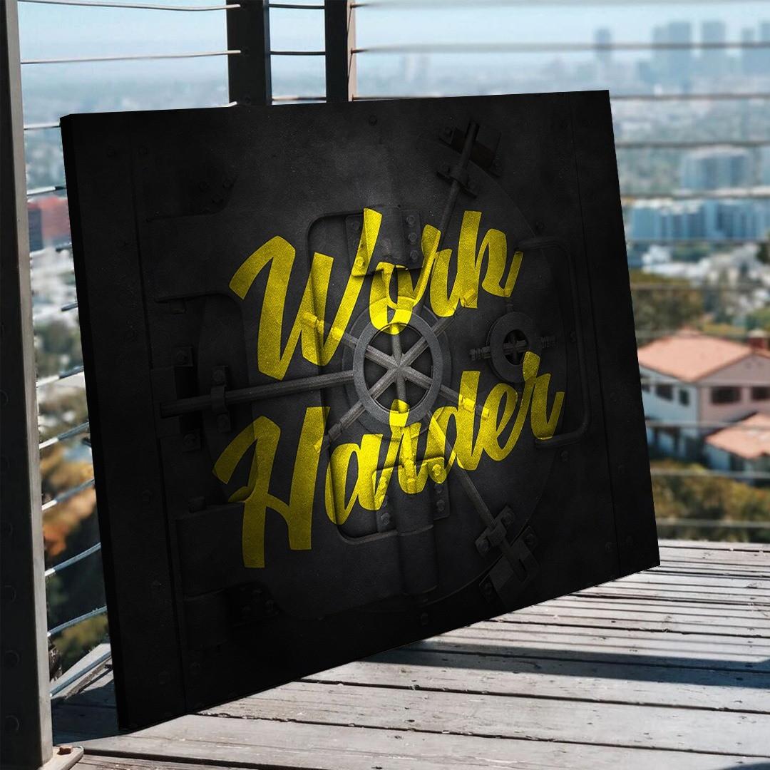 Work Harder (Vault)_WRK191_2
