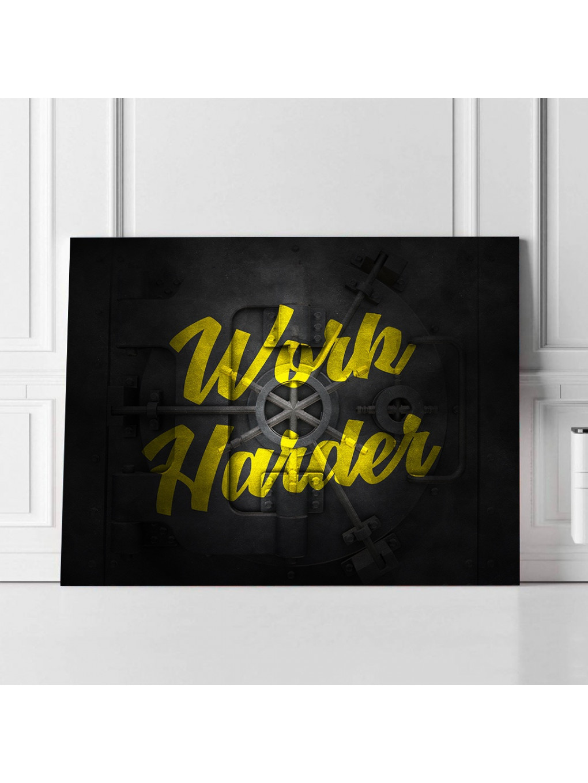 Work Harder (Vault)_WRK191_3