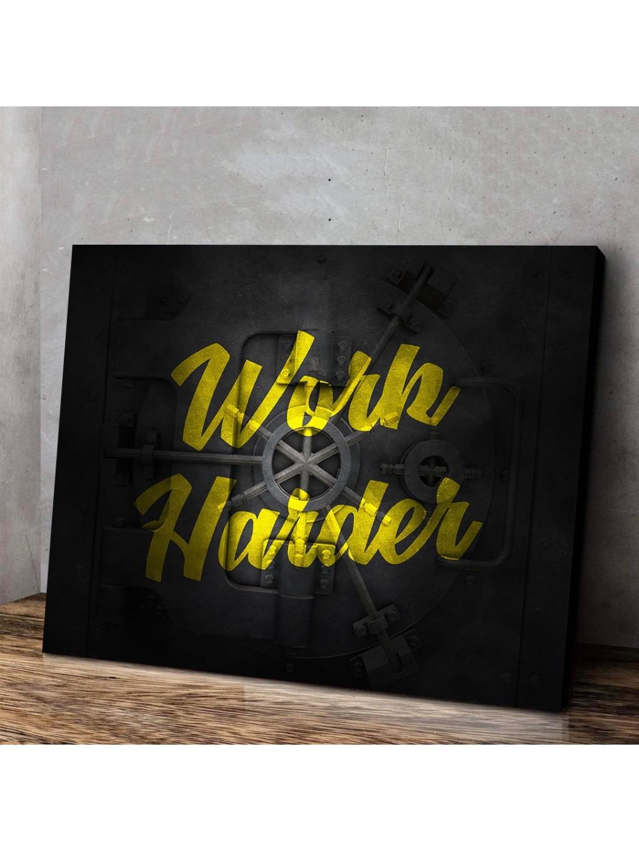 Work Harder (Vault)_WRK191_4