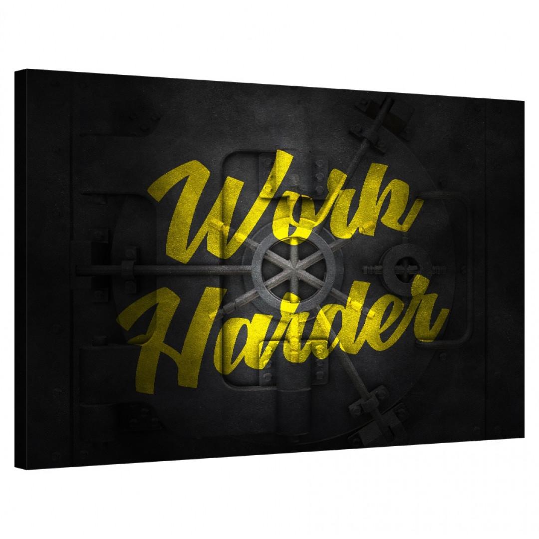 Work Harder (Vault)_WRK191_0