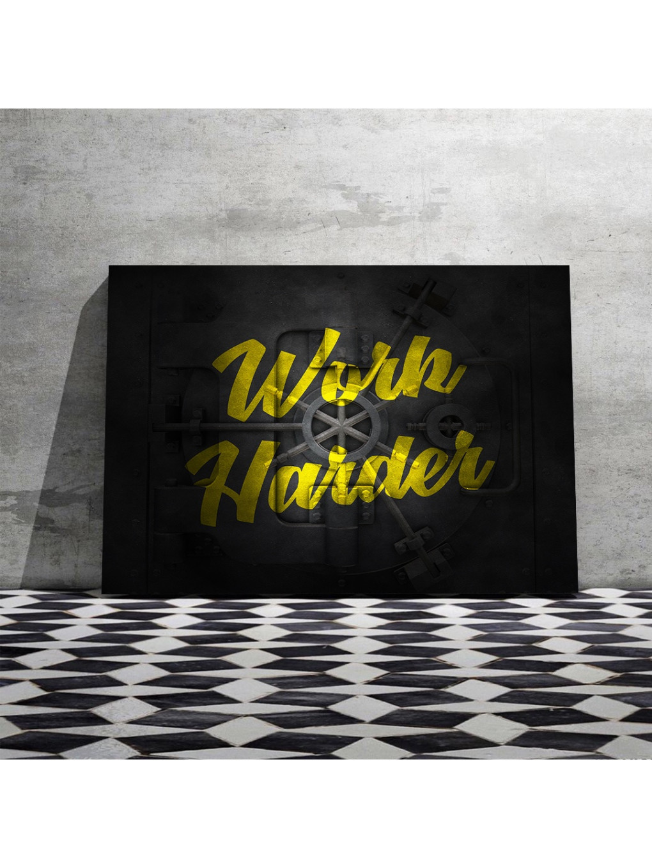 Work Harder (Vault)_WRK191_1