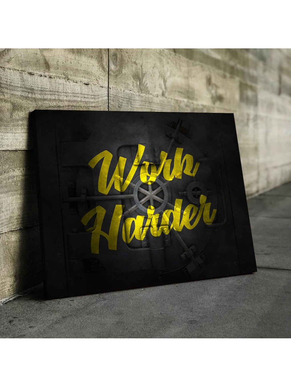 Work Harder (Vault)_WRK191_5