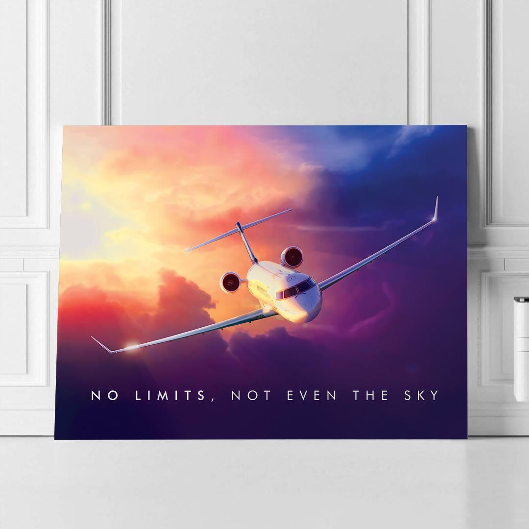 Sky No Limits_SKNLMT404_3