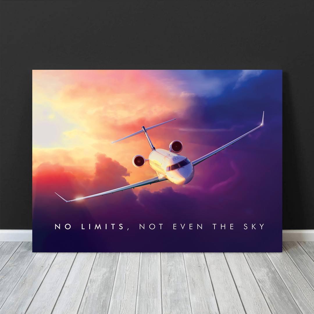 Sky No Limits_SKNLMT404_4